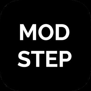 cropped-modstepper