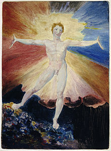 220px-william_blake_-_albion_rose_-_from_a_large_book_of_designs_1793-6